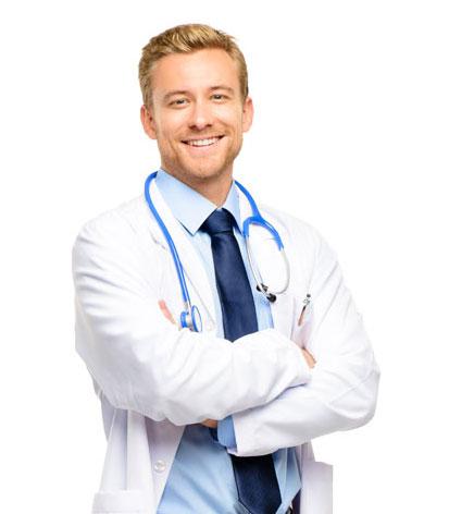 Dr.Adaline Becka